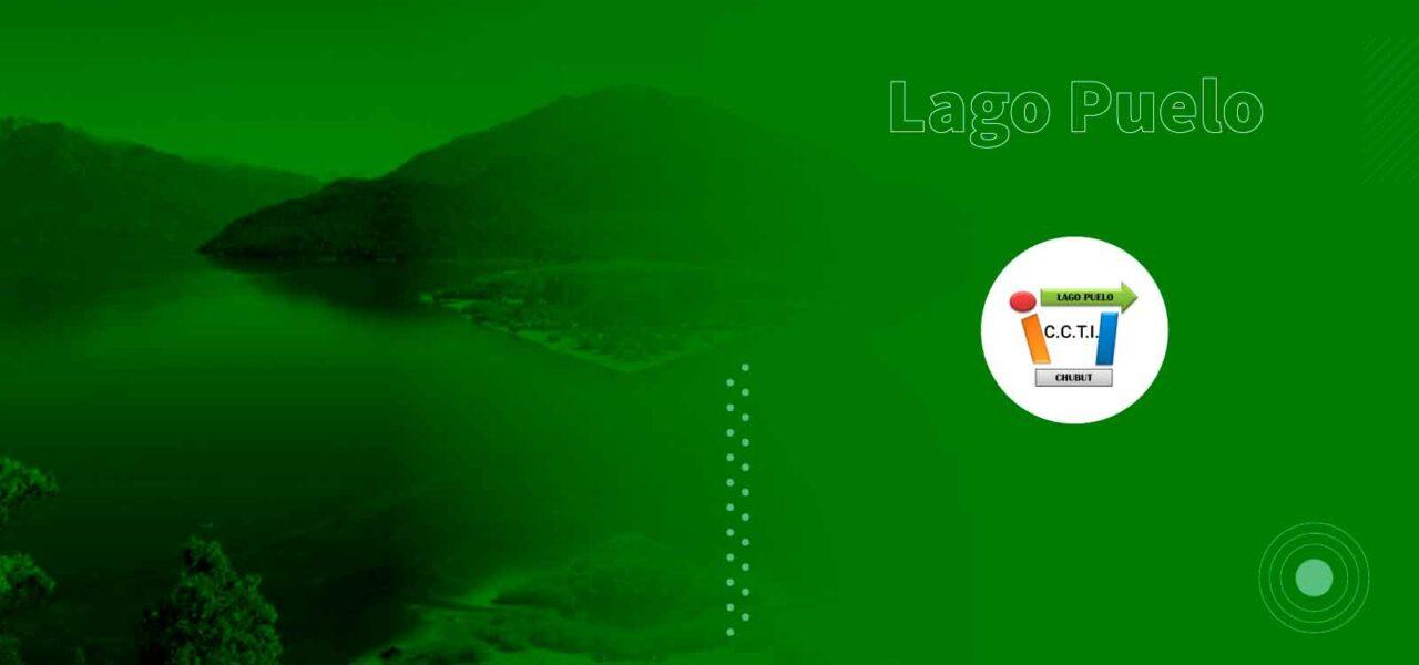 lago-puelo-de-un-socio-para-un-socio