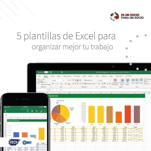 5-plantillas-excel-organizar
