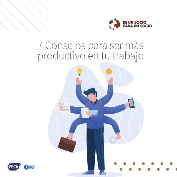 7_consejos-productivo_Mesa_de_trabajo_1_copia_3