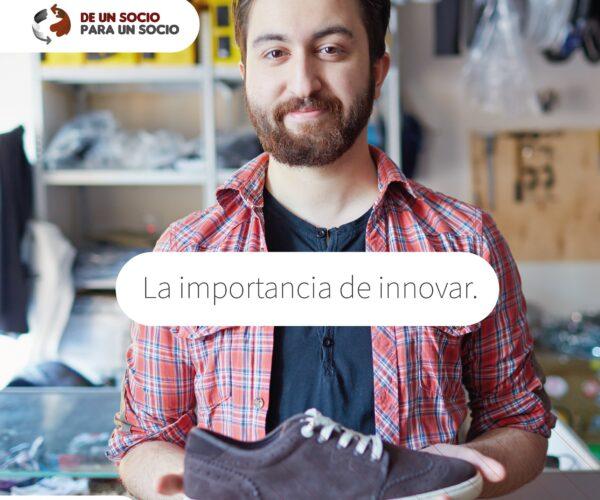 importancia_de_innovar_Mesa_de_trabajo_1_copia